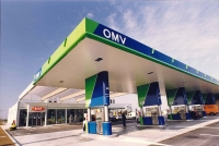 Diferenta dintre OMV Petrom si British AT